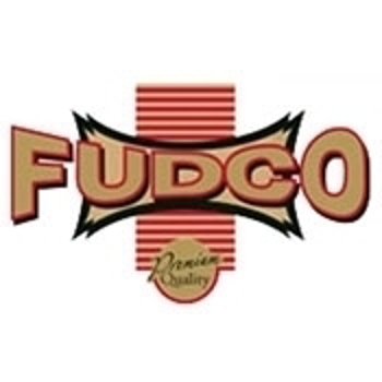 Picture for manufacturer Fudco