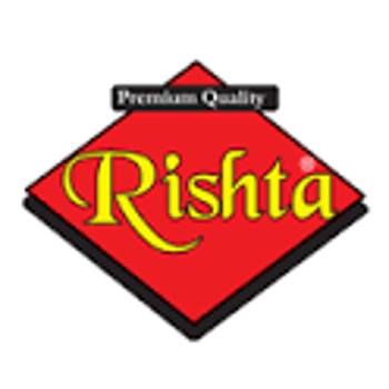 Picture for manufacturer Rishta