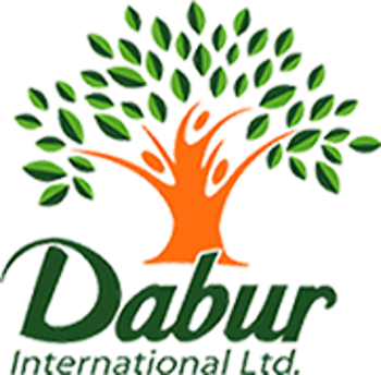 Picture for manufacturer Dabur Vatika