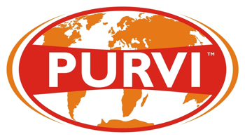 Picture for manufacturer Purvi