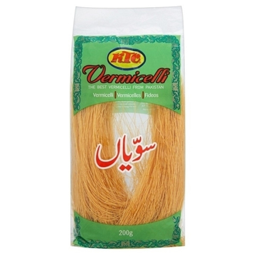 Picture of KTC Vermicelli 200G