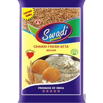 Swadi Atta 5kg
