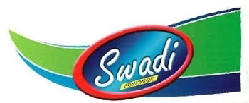 Picture for manufacturer Swadi