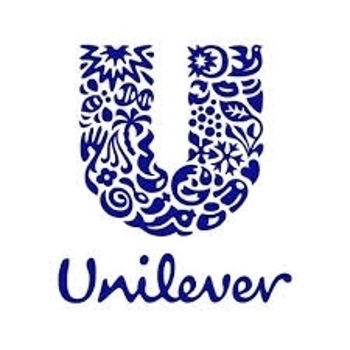 Picture for manufacturer Hindustan Unilever