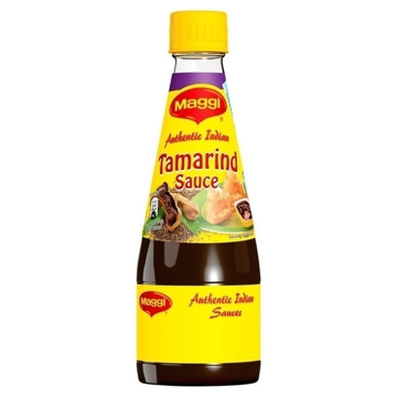 Picture of Maggi Tamarind Sauce 425g