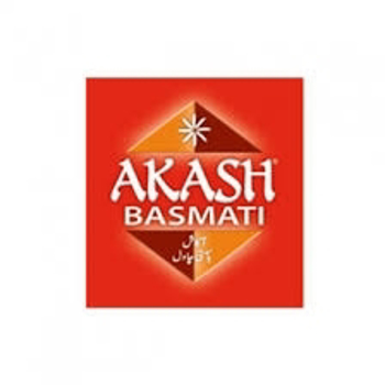 Picture for manufacturer Akash