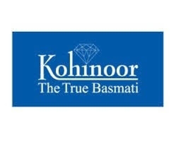 Picture for manufacturer Kohinoor
