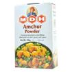 MDH Amchur Powder 100g
