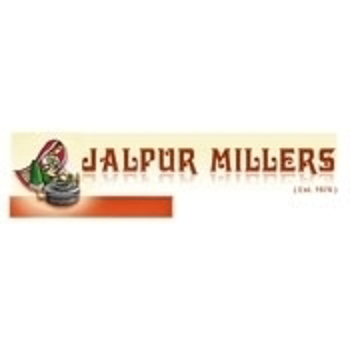 Picture for manufacturer Jalpur Millers