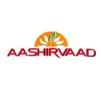 Picture for manufacturer Aashirvaad