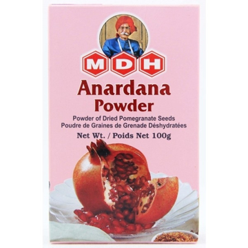 Picture of MDH Anardana Powder 100g