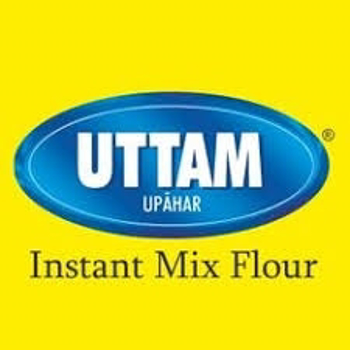 Picture for manufacturer Uttam Uphar