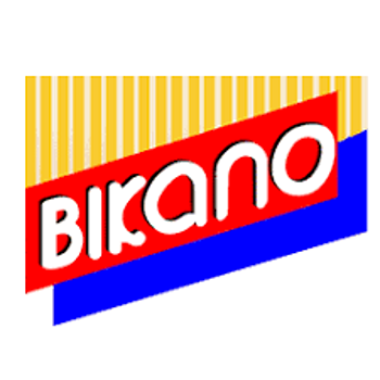 Picture for manufacturer Bikano