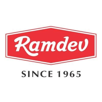 Picture for manufacturer Ramdev