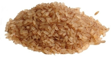 Aani Rose Matta (Boiled) Rice 5Kg