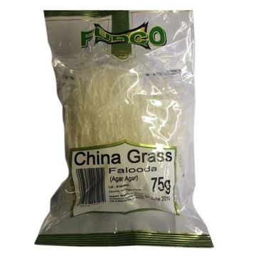 Picture of Fudco China Grass (Agar Agar) 75g