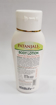 Patanjali Body Lotion 100ml