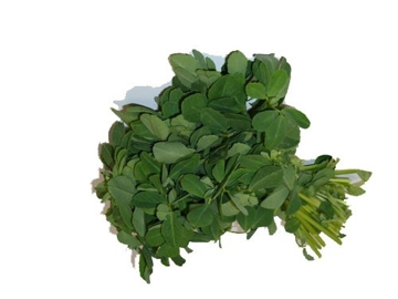 Methi Green (Fenugreek) Bunch