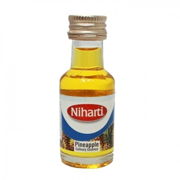 Picture of Niharti Pineapple Essence 28ml