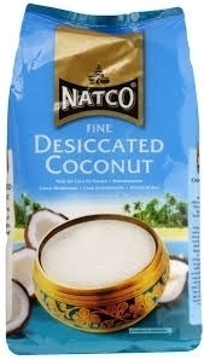 Picture of NatcoCoconut Desicated Fine 300g