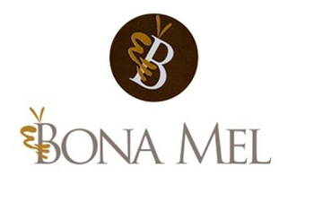 Picture for manufacturer Bona Mel