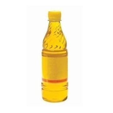 Picture of Heera Pure Mustard Oil 4Ltr