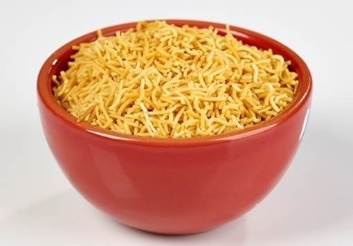 Picture of Heera Fine Sev 350g