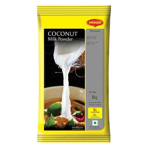 Picture of Maggi Coconut Milk Powder Mix 1kg