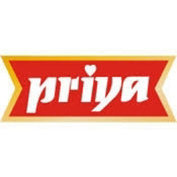 Picture for manufacturer Priya