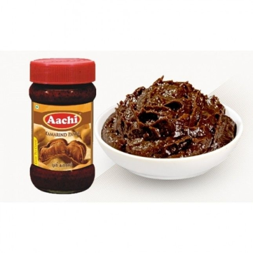 Picture of Aachi Tamarind 250g