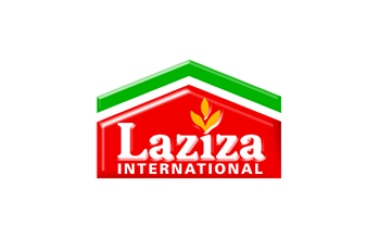 Picture for manufacturer Laziza