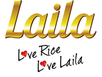 Picture for manufacturer Laila