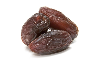 RV Natural Premium Quality Medjool Dates 500g