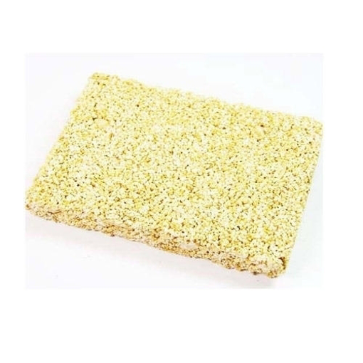 Picture of Keval's Rajgira Chikki bar 20g