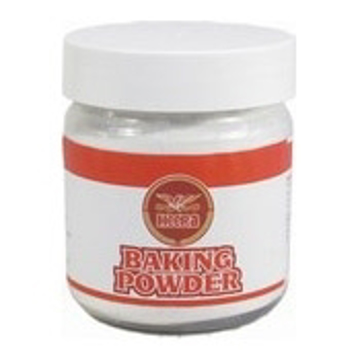Picture of Heera Baking Powder 4kg