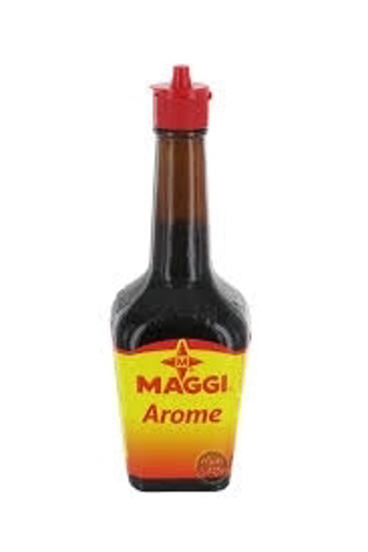 Maggi Arome 768ml/ 960gm