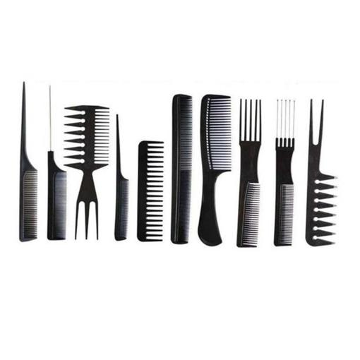 BST Comb Set