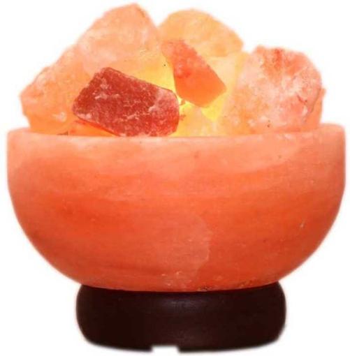 Kasturi Himalayan Pink Salt 3kg