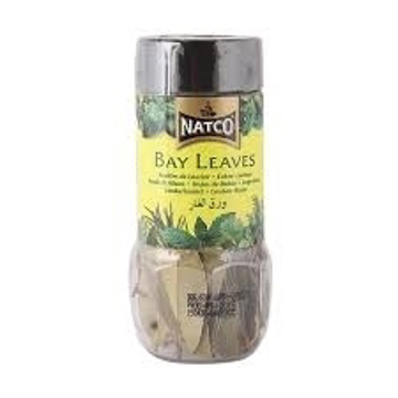 Natco Bay Leaves 10g