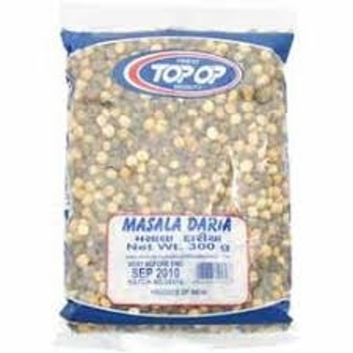 Top-Op Masala Daria Spicy Roasted 300g