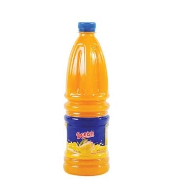 Danish Mango Fruit Drink 500ml