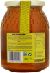 Tropical Sun Pure & Natural Honey 500g