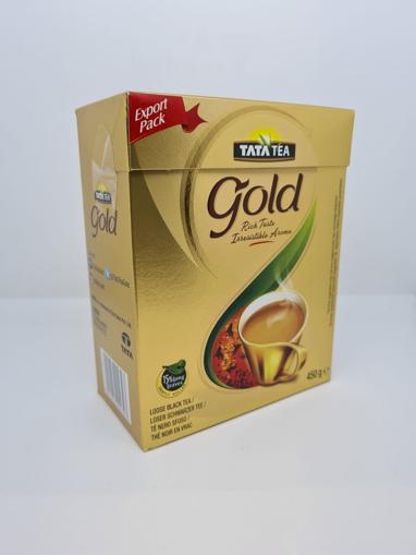 Tata Tea Gold 450g